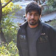 SK Sharma Kubernetes trainer in Pune
