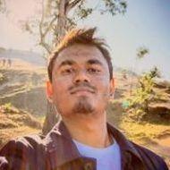 Amogh Kokari photo