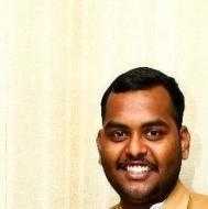 Vishnusiddi Class I-V Tuition trainer in Hyderabad