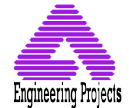 EngineeringProject photo