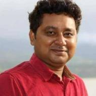 Adarsh Singh NISM trainer in Pune