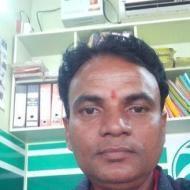 Base Loknath Rao Spoken English trainer in Sundargarh
