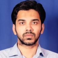 Mohammed Ajmal M photo
