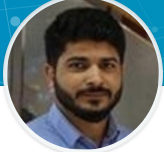 Ajay Kumar DevOps trainer in Gurgaon
