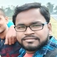 Surya Sahoo Drawing trainer in Bhubaneswar