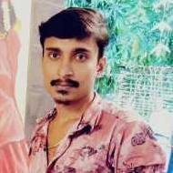 Harish Balaji Body Massage trainer in Chennai