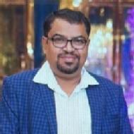 Satish Chandra Class 12 Tuition trainer in Noida