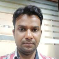 Rajendra Singh Class 12 Tuition trainer in Pune