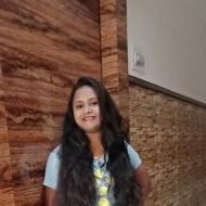 Rohini Class 12 Tuition trainer in Chennai