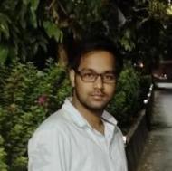 Akhilesh Srivastava Class 10 trainer in Pune
