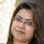 Sudakshina D. Keyboard trainer in South 24 Parganas