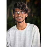 Faizaan Photography trainer in Hyderabad