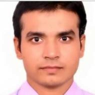 Prakash Jha photo