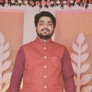 Mihir Jain Angular.JS trainer in Gurgaon