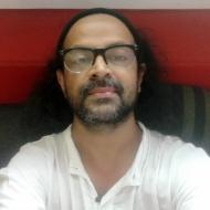 Krishna Janardhana Drawing trainer in Kollam