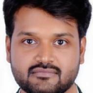 Vijay Kumar K Y photo
