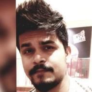 Ashish Gupta Class 12 Tuition trainer in Pune