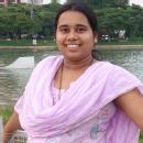Vaidehi K. photo