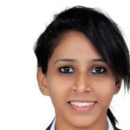 Merrin S. Class 12 Tuition trainer in Wadgaon