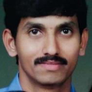 Ramprasad Thadur photo