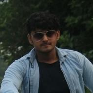 Vishal Tyagi BFA Tuition trainer in Delhi