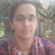 Vanishree K. photo