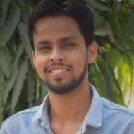 Shubham Kunwar Class 10 trainer in Lucknow