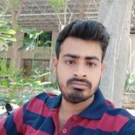 Morthala Gurumaheswarareddy MATLAB trainer in Chennai