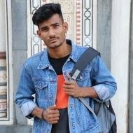Pradeep Kumar Class 12 Tuition trainer in Delhi