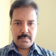 Veeresh Kumar J photo