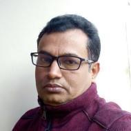 Ajitabh Vatsa photo