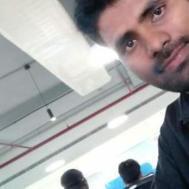 Mahammad Rafi Shaik Software Testing trainer in Hyderabad