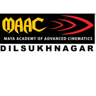 Maac Dilsukhnagar Animation Institutes photo