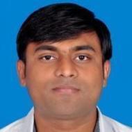 Akshay Mahajan Engineering Diploma Tuition trainer in Mumbai