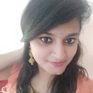 Deeksha R. photo