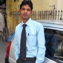 Sagar Sahu photo