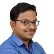 Nataraja R photo