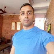 Anil Kumar S photo