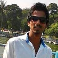 Hareesh Reddy Telugu Language trainer in Hyderabad