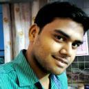 Rakesh  Samal photo