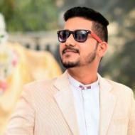 Arun Raturi Vocal Music trainer in Delhi