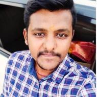 Sagar Jayesh vora Class I-V Tuition trainer in Mumbai