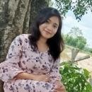 Priyanka B. photo