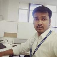 Tamil Chelvan Appavoo Engineering Diploma Tuition trainer in Bangalore