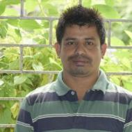 Nazrul Islam Class 10 trainer in Guwahati