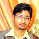 Jayarnab Saha photo