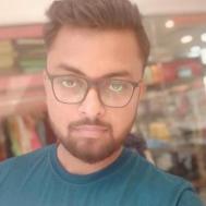 Anuj Singh photo