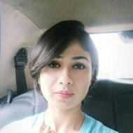 Simran P. photo