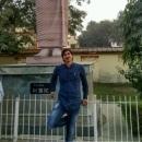 Shiv Shankar Mishra photo