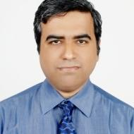 Kaushik S. Revit Architecture trainer in Bangalore